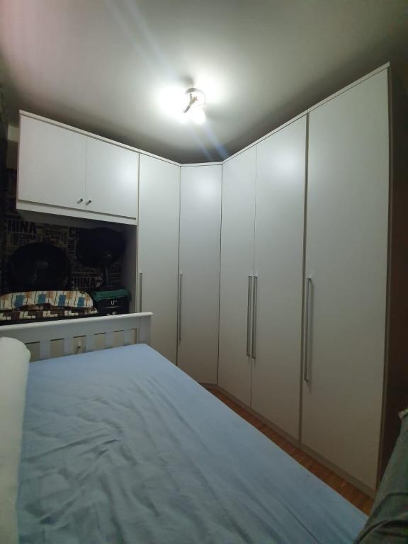lindo apartamento - dream - cód.ap6994 - ap6994