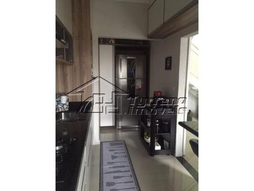 lindo apartamento duplex em sao paulo