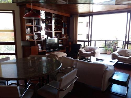 lindo apartamento duplex no campo belo - 159m² de área útil - 3 dmt 1 suíte - 3 vagas- r gabriele d annuzio - ad0063