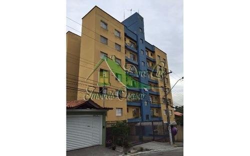 lindo apartamento. edifício casa de malaga. jaguaribe osasco.