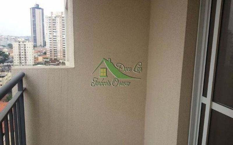 lindo apartamento, edifício copacabana. bela vista, osasco.
