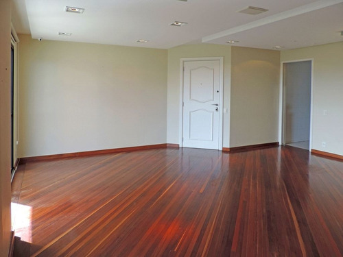 lindo apartamento em  amplo  condominio clube - 375-im250419
