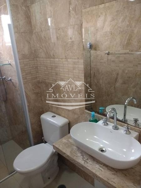 lindo apartamento em condomínio padrão para venda no bairro vila carrão, 2 dorm, 1 vagas, 53.00 m - 465