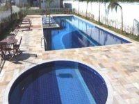 lindo apartamento em condomínio para venda no bairro baeta neves em são bernardo - 5165