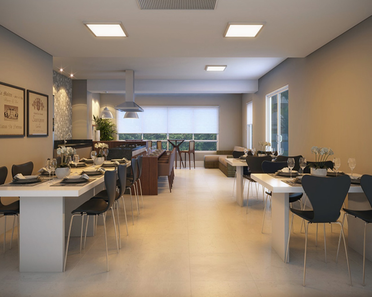 lindo apartamento em excelente localização, ao lado do parque curupira, ar puro e fresco ao lado de tudo, restaurantes, drogarias, conveniências, lanc - ap02126 - 33367405