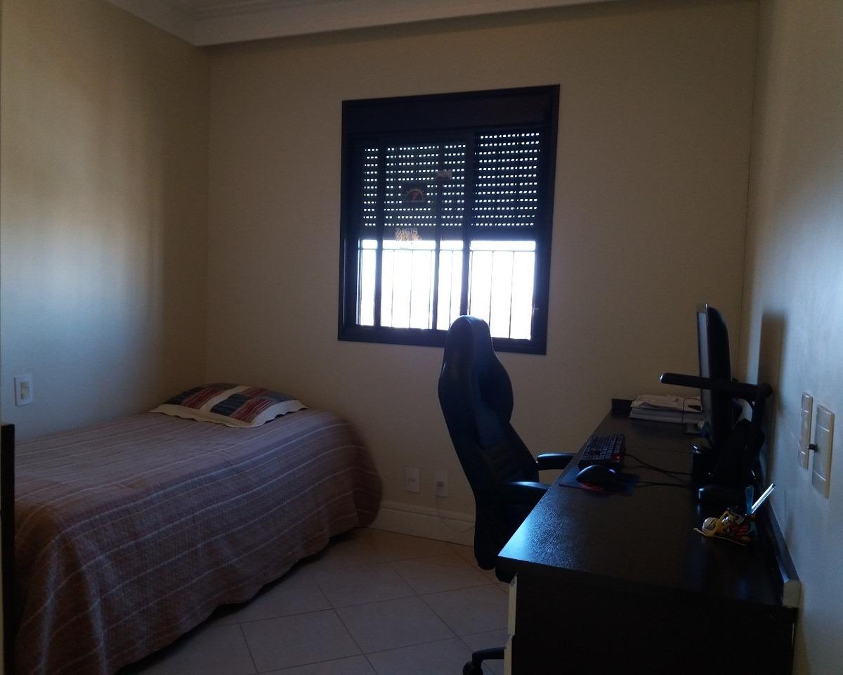 lindo apartamento em excelente localização na região da fiúsa, próximo a supermercado, restaurantes, panificadoras, drogarias, igreja, lanchonetes, conveniências...  r$ 1.150.000,0 - ap02109 - 4765150