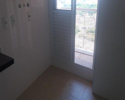 lindo apartamento em excelente localização na zona sul de ribeirão, próximo a parques, restaurantes, praças, igrejas, conveniências, mercados...  a pa - ap02049 - 4281682