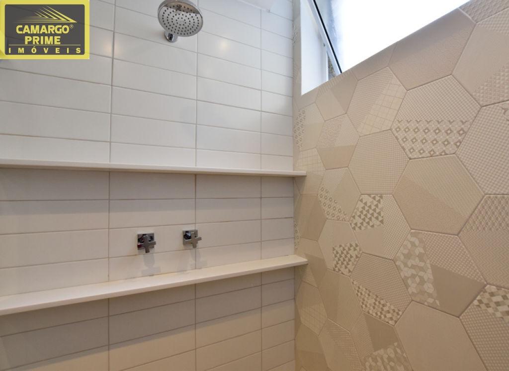 lindo apartamento em higienópolis!!! - eb82230