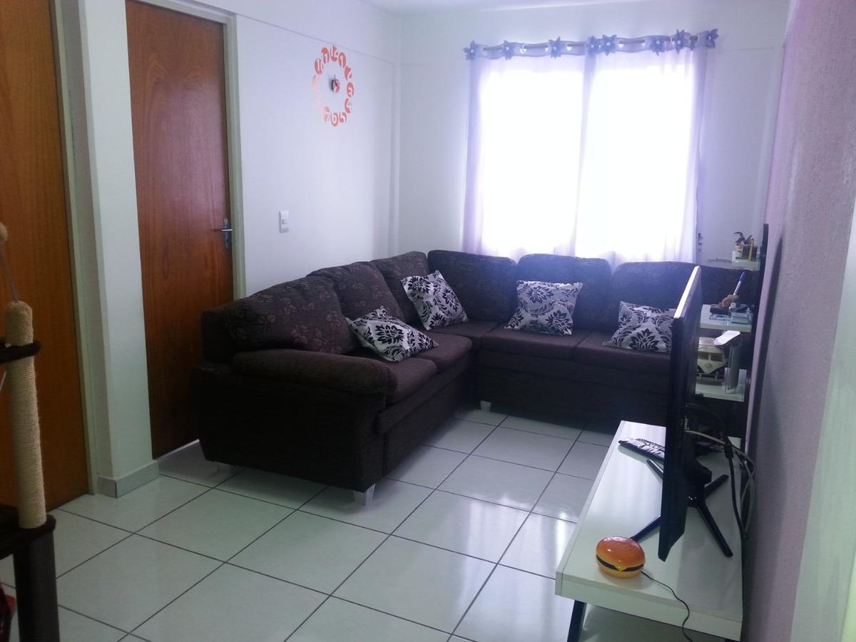 lindo apartamento em itaquera / troca por casa