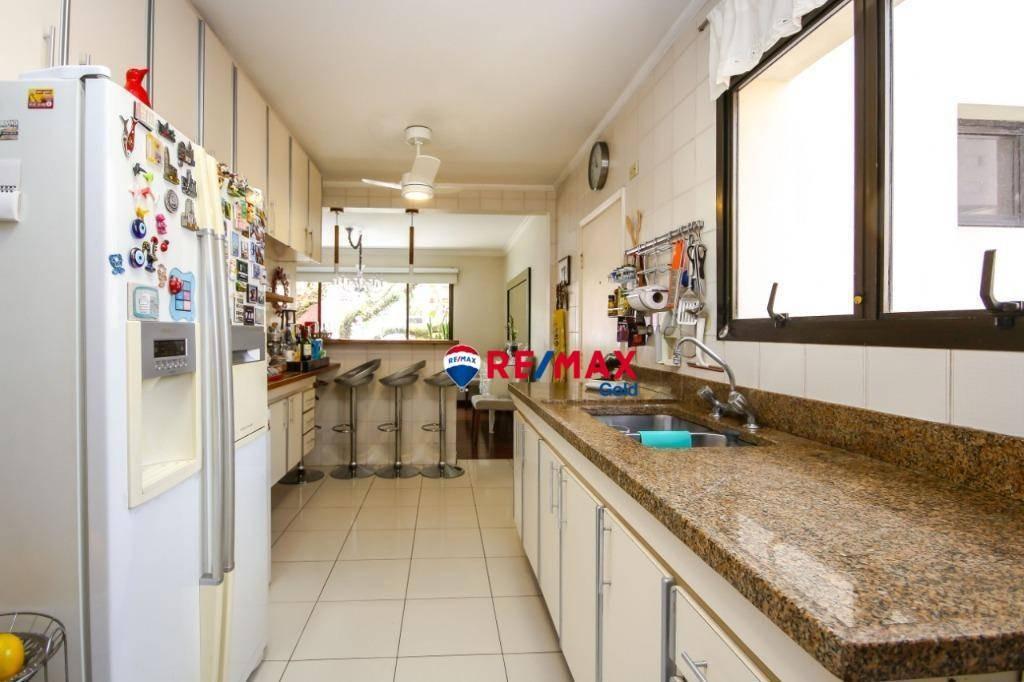 lindo apartamento em localização previlegiada próximo ao parque do ibirapuera - ap33367