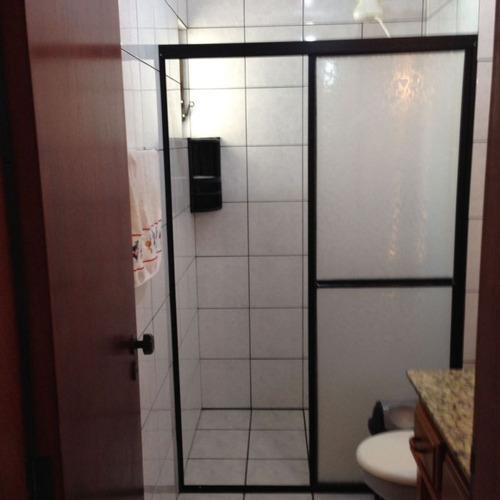 lindo apartamento em meia praia - itapema, 03 dormitórios, 80 metros do mar!! - 1433