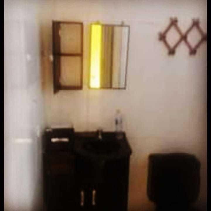 lindo apartamento em mogi dás cruzes cdhu