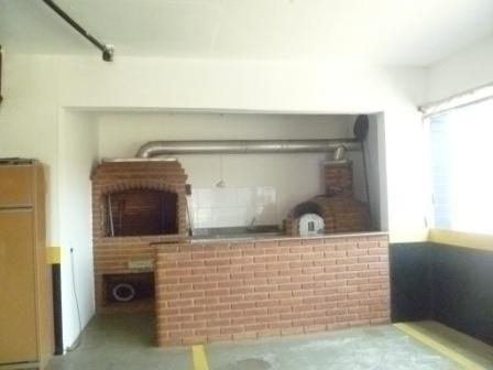 lindo apartamento em mongaguá na avenida do mar! - 1301