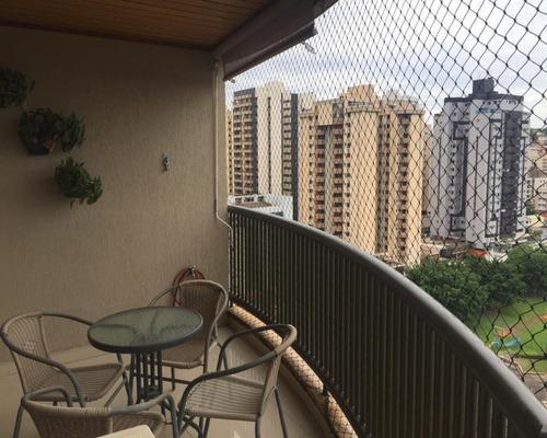 lindo apartamento em ótima localização de ribeirão, próximo ao parque raia, ciclo faixa, escola seb, panificadoras, drogarias, restaurantes, supermercados, fácil acesso a todos os - ap02128 - 33578466