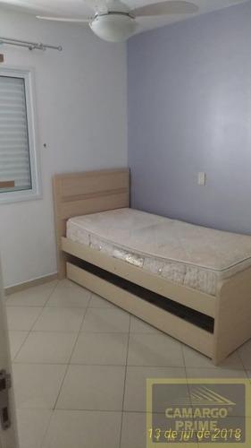 lindo apartamento em pinheiros!!!!! - eb84310