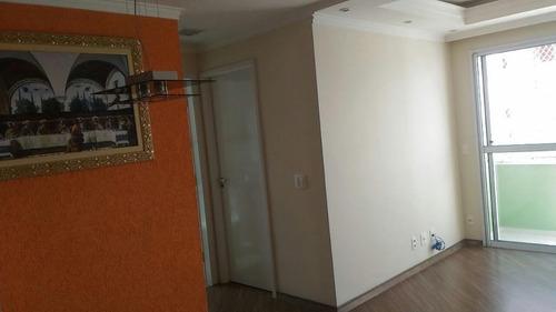 lindo   apartamento   em   são bernardo    assunção