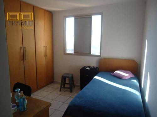 lindo   apartamento   em  são bernardo    santa   terezinha