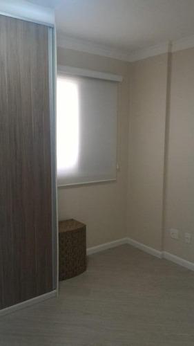 lindo   apartamento   em   são bernardo   vila joao basso