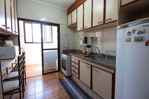 lindo apartamento em valinhos - ap2177