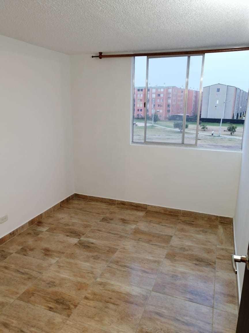 lindo apartamento en ciudad verde soacha