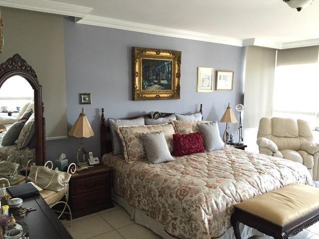 lindo apartamento en coco del mar panama