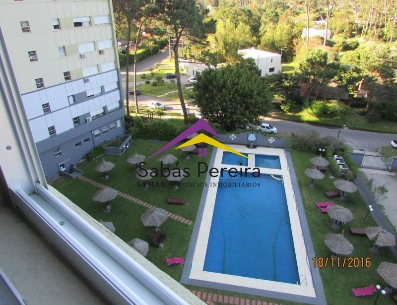 lindo apartamento en rooslvelt- ref: 38758