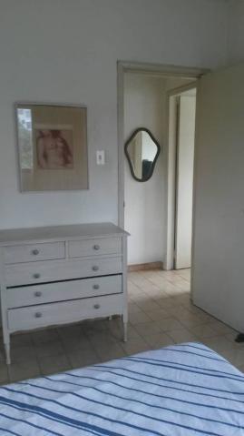 lindo apartamento en un edificio pequeño