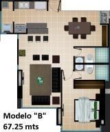 lindo apartamento en venta en park point carrasquilla panama