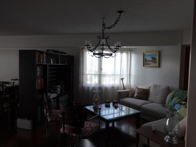 lindo apartamento en venta lomas de prados del este
