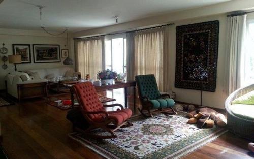 lindo apartamento granja julieta