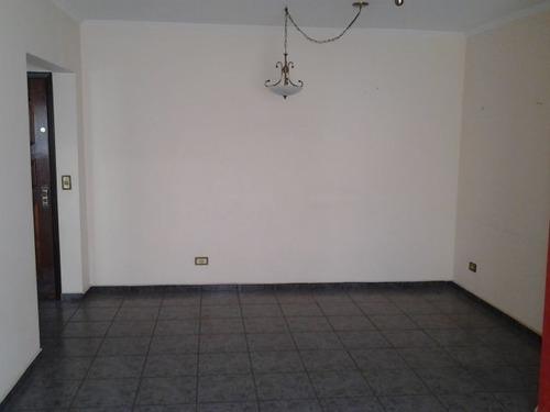 lindo apartamento - guarulhos / referência 9/5191