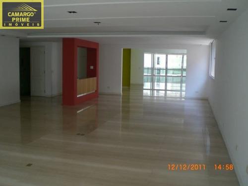 lindo apartamento hiegienópolis !!!!!! - eb82441