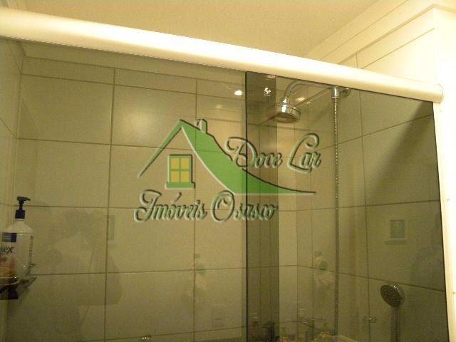 lindo apartamento, innova são francisco, osasco.
