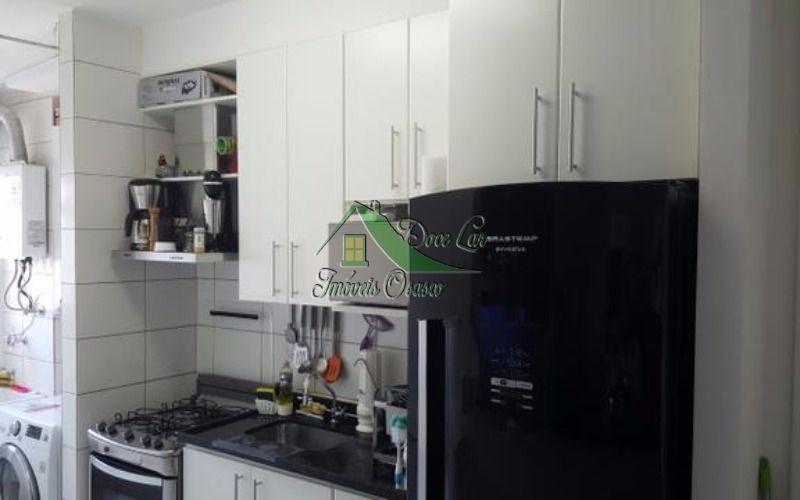 lindo apartamento, innova são francisco. umuarama osasco.