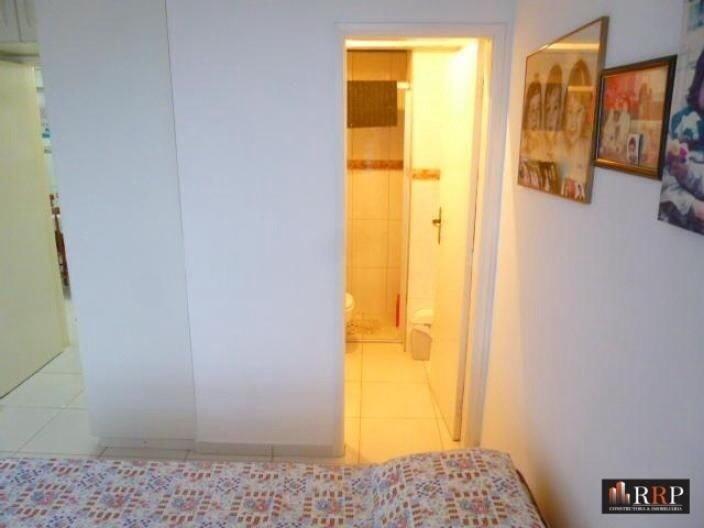 lindo apartamento itanhaem reformado mobiliado frente p/ mar