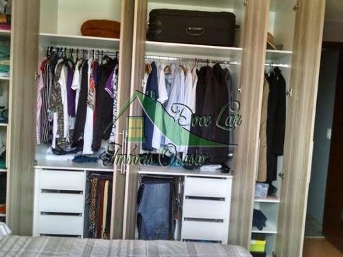 lindo apartamento - jaguaribe