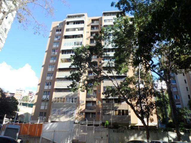 lindo apartamento karlek fernandez 04241204308 mls #20-12724