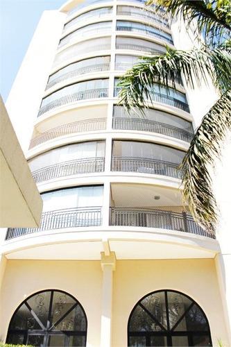 lindo apartamento localizado na vila maria alta, com 3 dormitórios, sendo 1 suíte e 2 vagas. - 170-im384694