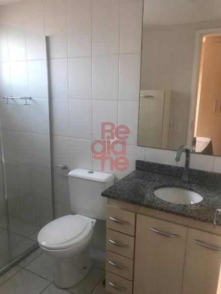 lindo apartamento loft  à venda no bairro casa branca - 3705