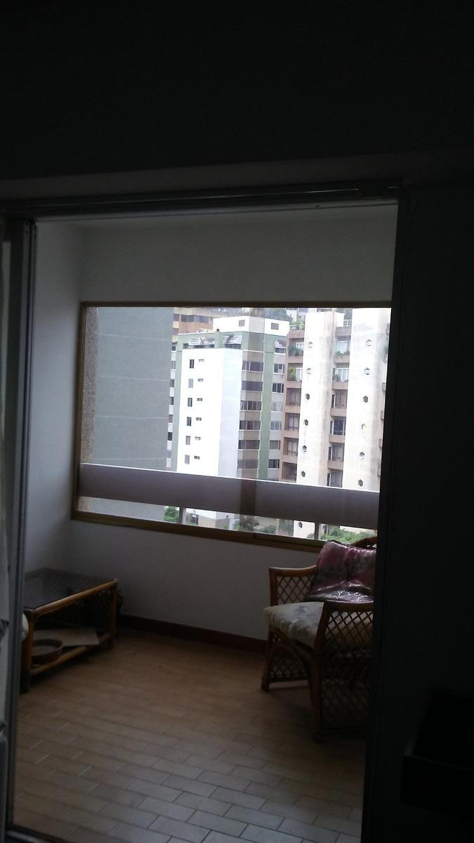 lindo apartamento los naranjos cafetal