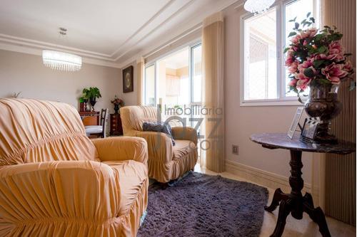 lindo apartamento mansões santo antonio, my forest, andar alto, oportunidade, 3 suites, 4 dormitórios, aceita fgts e financiamento. - ap0299