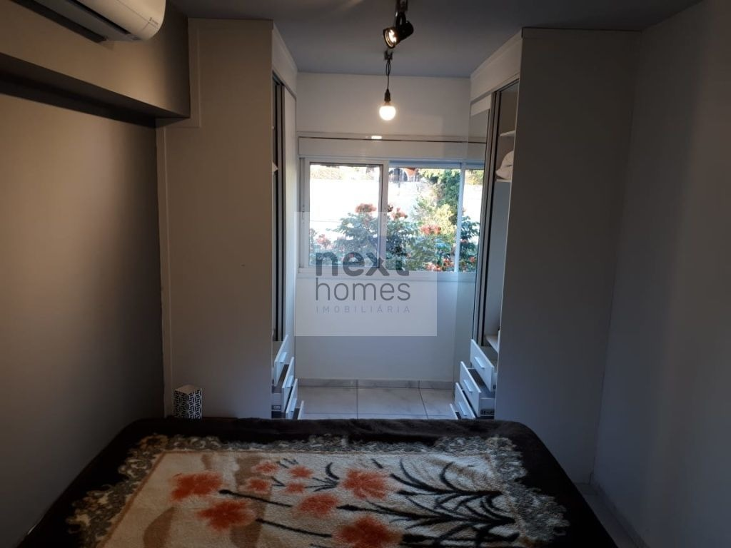 lindo  apartamento menara de 68 me 2 qtos e 2 vagas -morumbi - nh32109