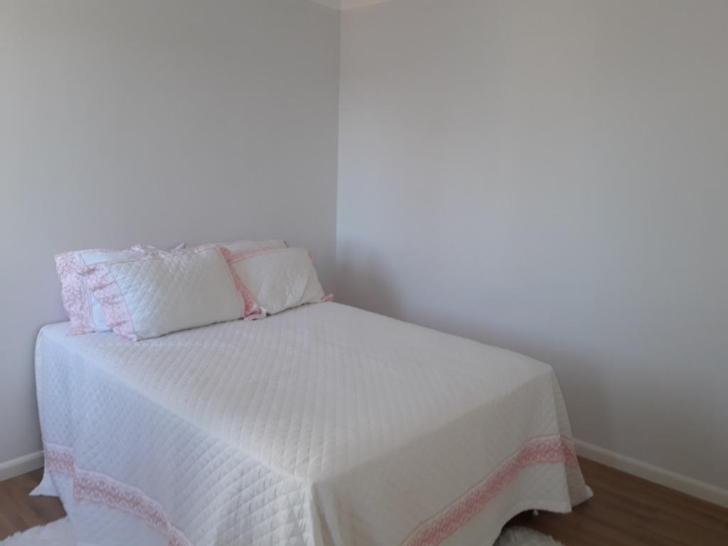 lindo apartamento mobiliado - ap0188