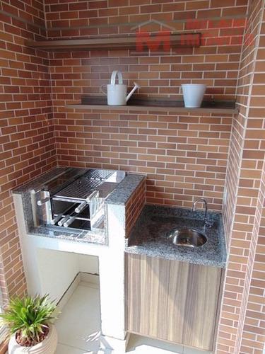 lindo apartamento mobiliado !!! jaguaré, são paulo. - ap0232