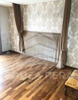 lindo apartamento mobiliado para locação em moema na vila uberabinha, com 165 metros, 3 suítes, 1 dependência de empregados, 4 vagas + depósito! r$12.000,00 o pacote de locação incluindo condomínio e
