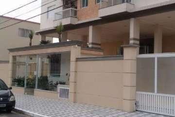lindo apartamento mobiliado vila caiçara-pg