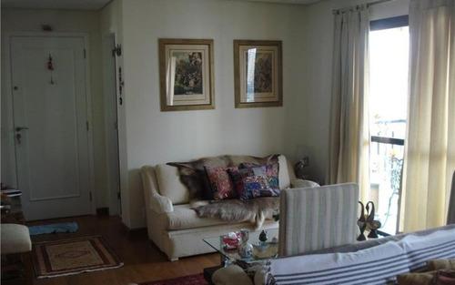 lindo apartamento mobilidado à venda, morumbi, são paulo.