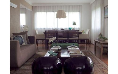 lindo apartamento morumbi