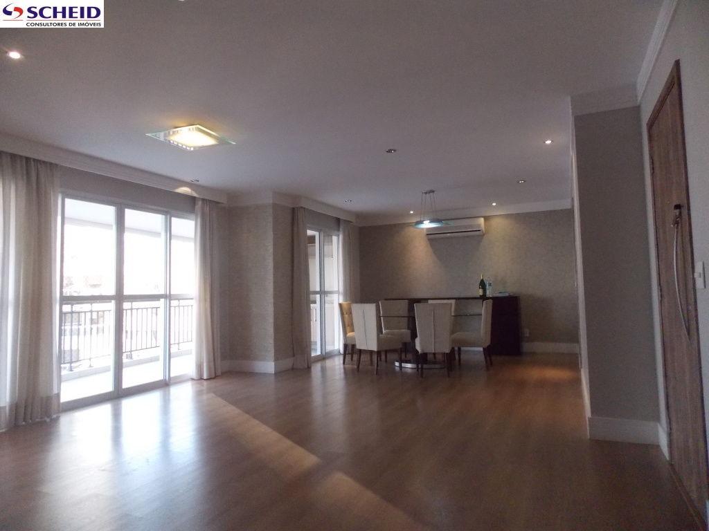 lindo apartamento na área nobre da mascote rua arborizada lazer total agende sua visita - mc4100