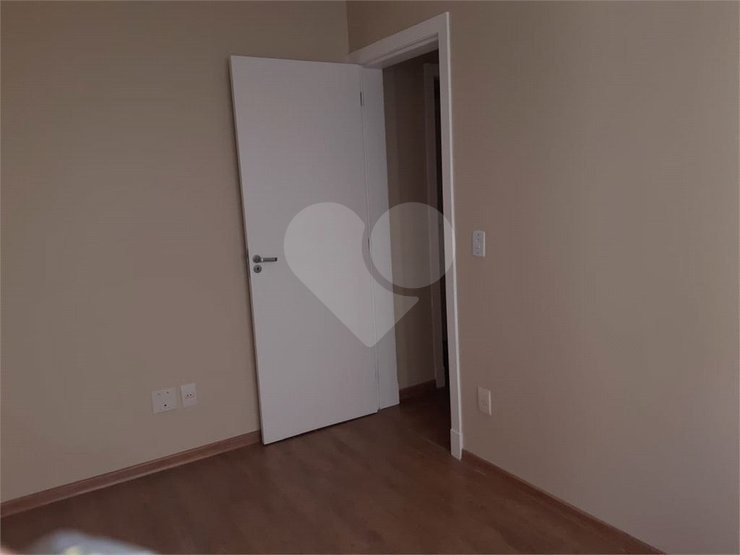 lindo apartamento na bela vista !! - 28-im417725
